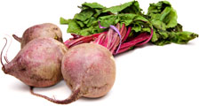 beets_01